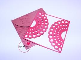 HandmadeGreetingCard2