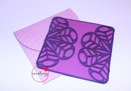 HandmadeGreetingCard4
