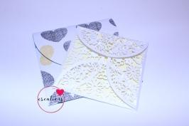 HandmadeGreetingCard5